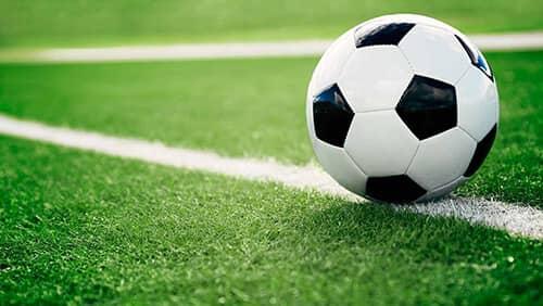 Football365 Betting Prediction