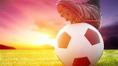 Accurate Football Prediction Website